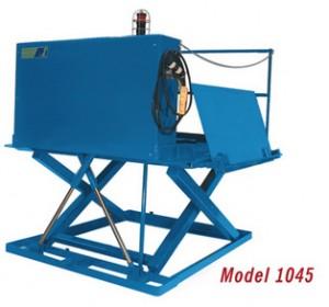 1000-Series_Model-1045