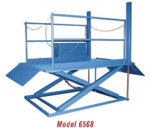 Model_6568